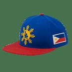 Los Angeles Dodgers Hat Merchandise