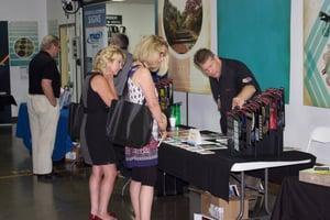 Partners in Printing Vendor Fair