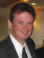 Bill Schiffner