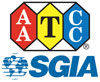 AATCC-SGIA-logos-100x82