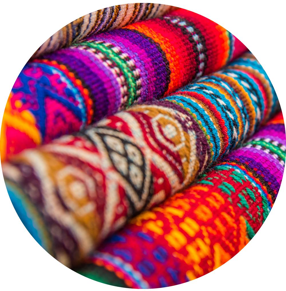 DTPC_textile1