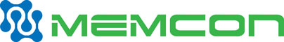 Memcon_logo.jpg