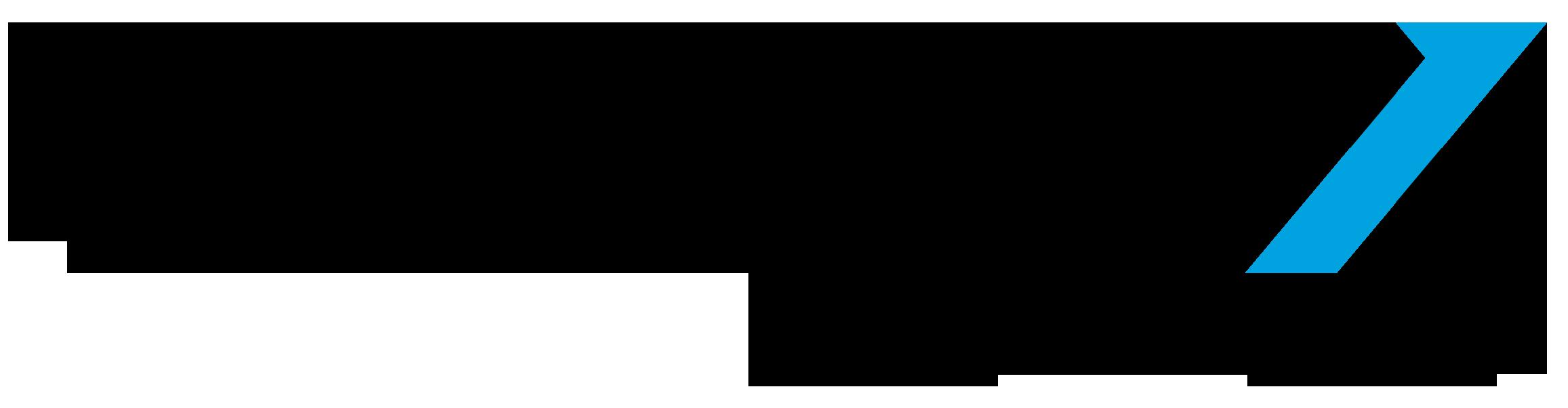 ThreadX-Logo-Black-RGB 2.png