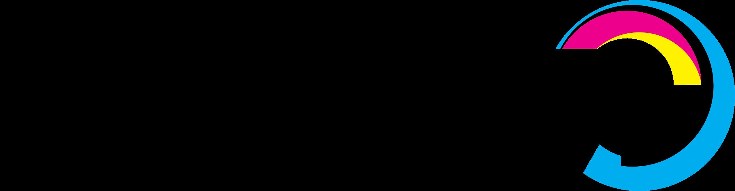 PRINTING United logo 2550x665