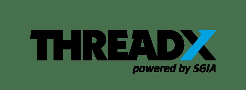 ThreadX-Logo-Black-RGB-1.png