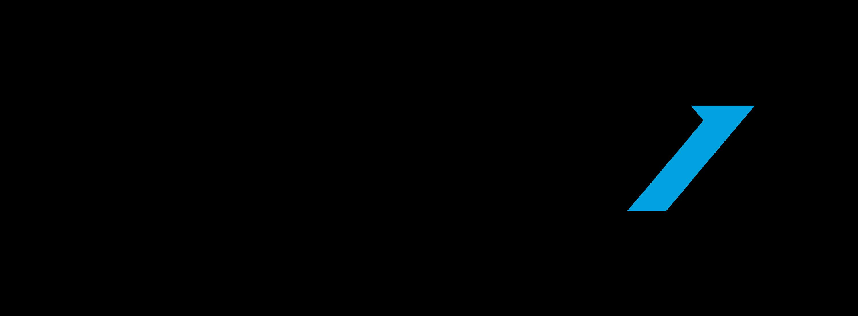 ThreadX-Logo-Black-RGB.png