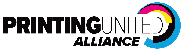 prua_logo